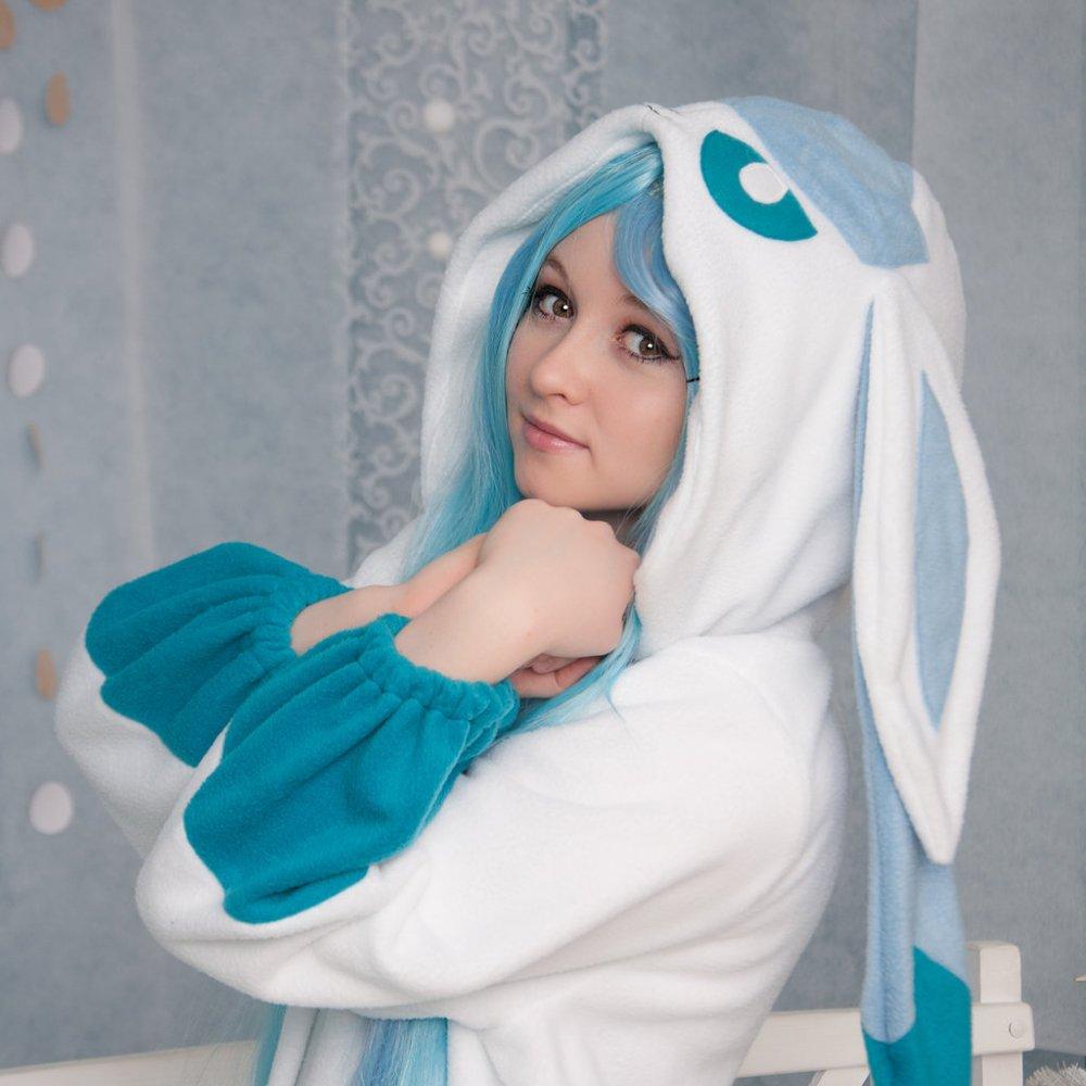 El lujo de los Pijamas Kigurumi
